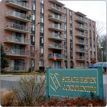 Masonry contractor masonry restoration historical for Jamison residential masonry